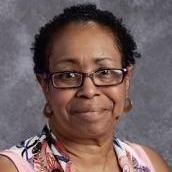 Melanie Branch-Smith's Profile Photo