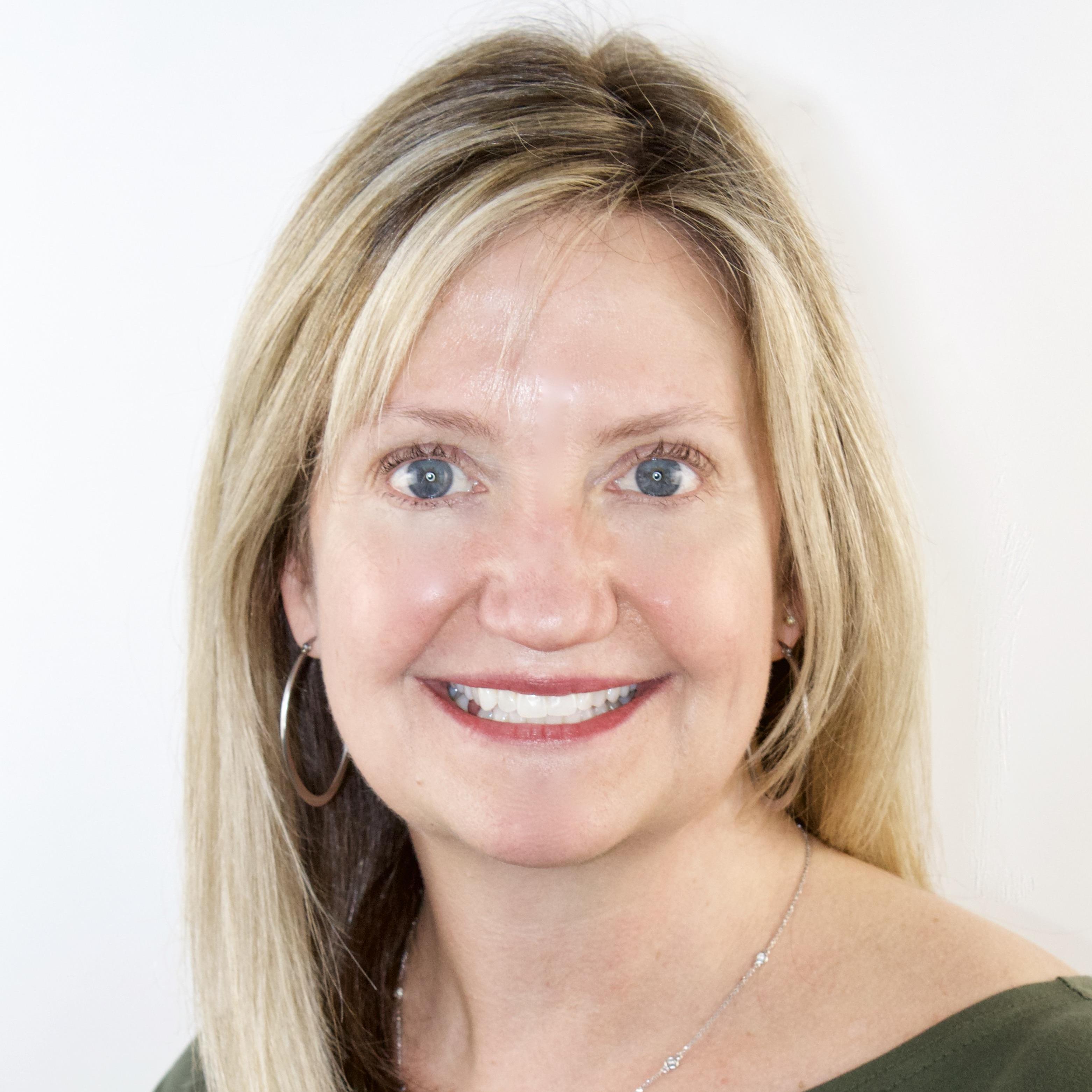 Heather O'Brien's Profile Photo