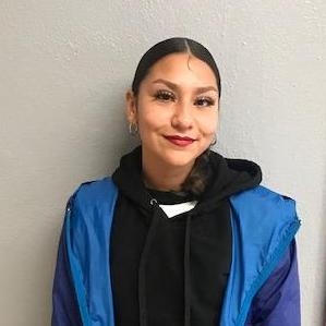 Aritza Becerril's Profile Photo