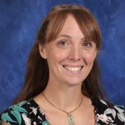 Angie McQuiston's Profile Photo