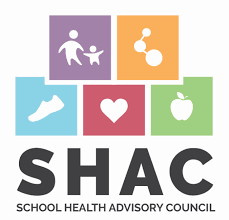 SHAC - Student Health Advisory Council - Health and Nursing Department -  Caldwell Independent School District