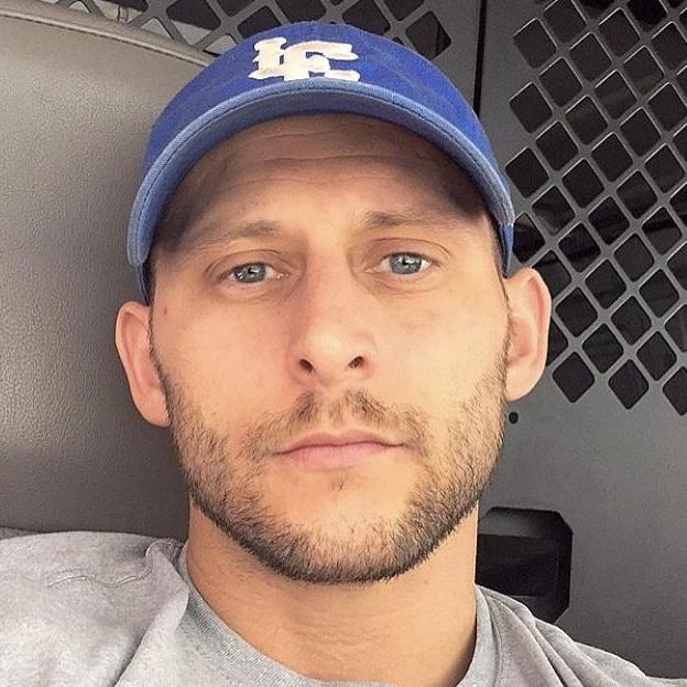 Matt Prince's Profile Photo