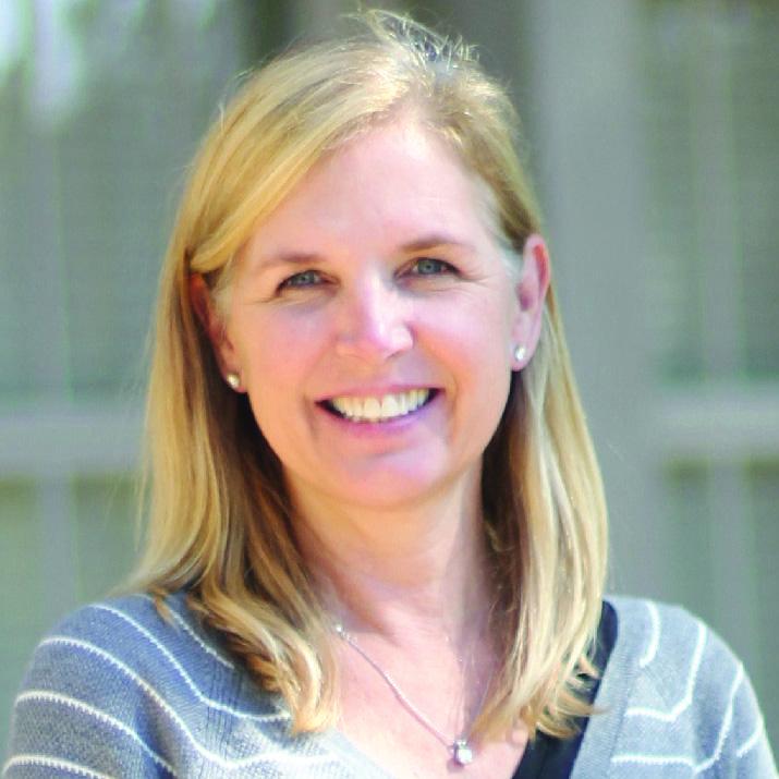 Heidi Monical's Profile Photo