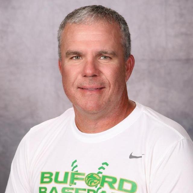 Trent Adams's Profile Photo