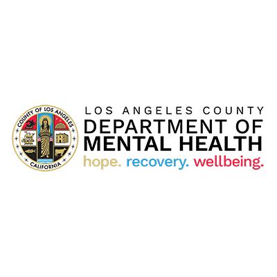 la county mental health