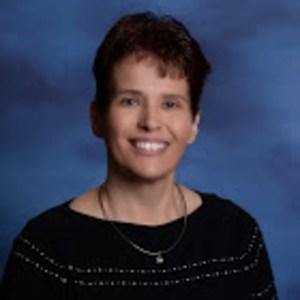 Beth Felts's Profile Photo