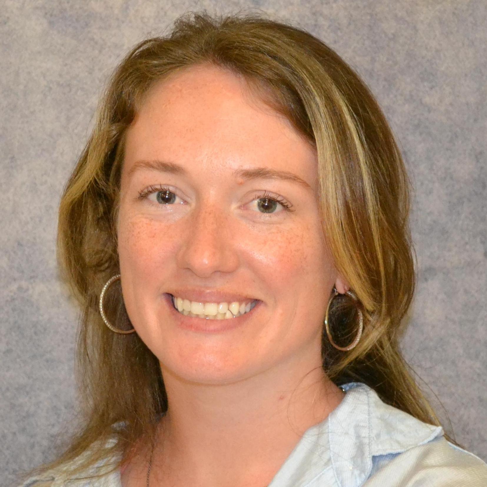 Samantha Gualtieri's Profile Photo