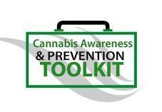 cannabis toolkit logo