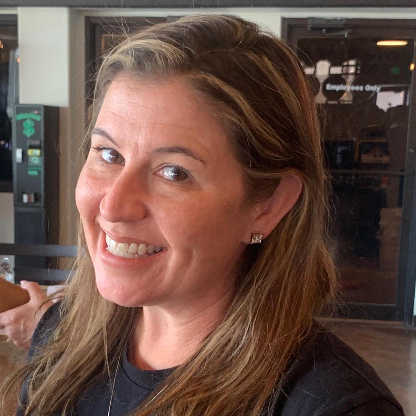Laura Embree's Profile Photo