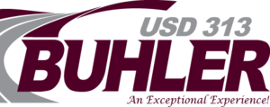 District Logo Current .png