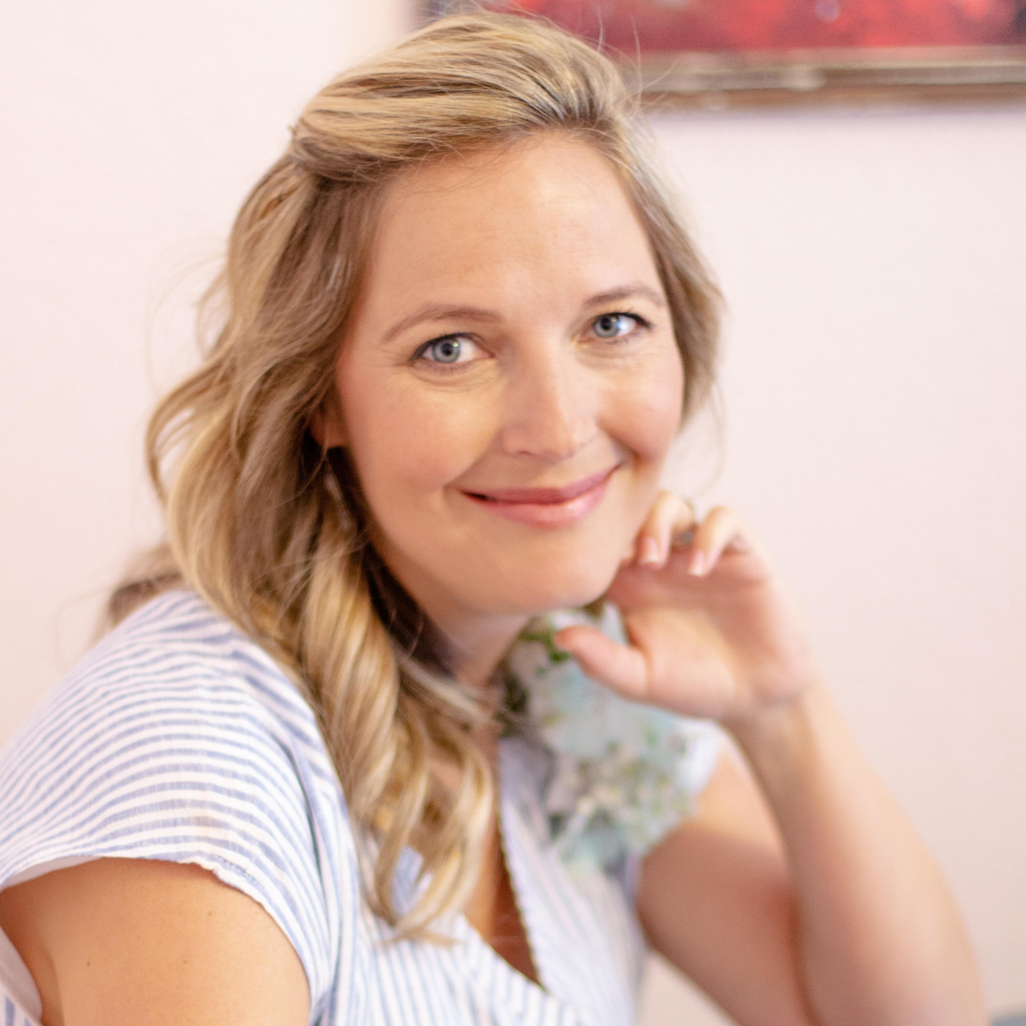 ASHLEE DORNAK's Profile Photo
