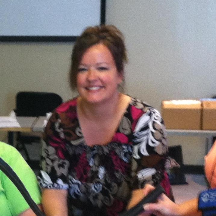 Susan Olsen's Profile Photo