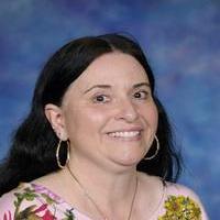Teresa Kasabuski's Profile Photo