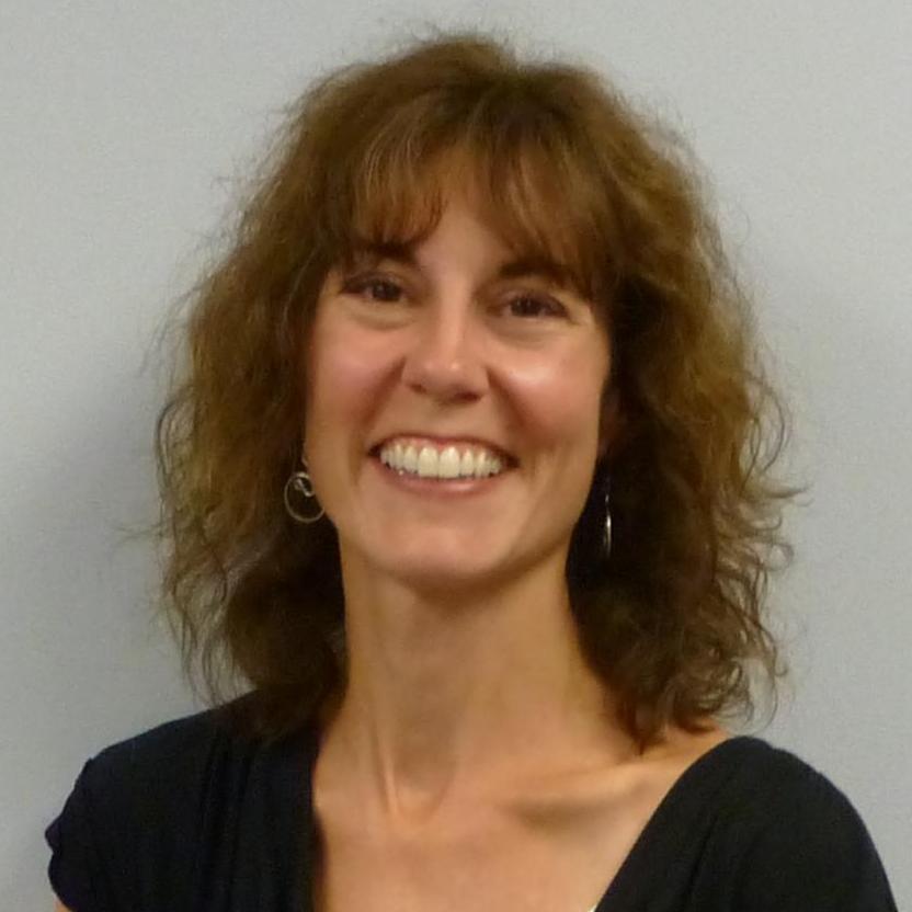 Krista Hildebrand's Profile Photo