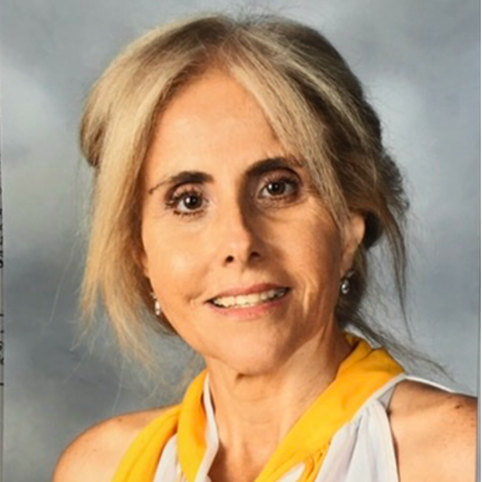 Levy Scott's Profile Photo