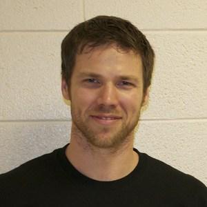 Logan Vahle's Profile Photo