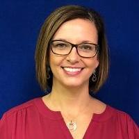 Anna McGee's Profile Photo
