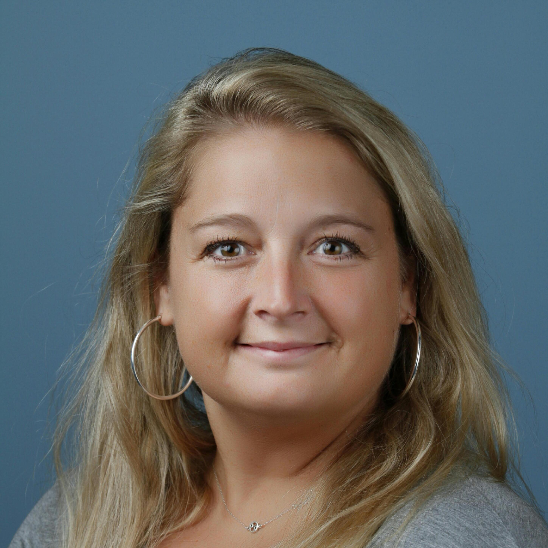 Sarah Shortbull's Profile Photo