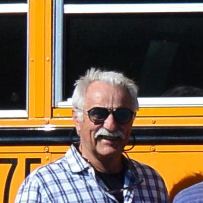 Allen Walz's Profile Photo