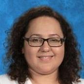 Elsa Rosales's Profile Photo
