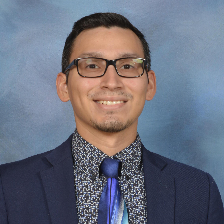 Emanuel Ibanez's Profile Photo