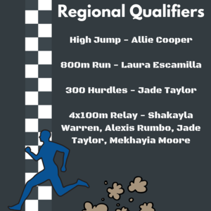 Regional Qualifiers.png