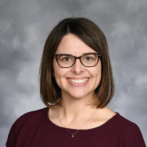 Jenna Holly's Profile Photo