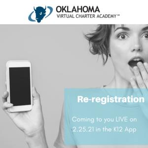 2021.02.19 ReReg_App_Ad - OVCA.png