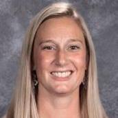 Hannah Kieffer's Profile Photo