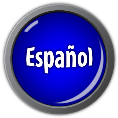 Button Spanish