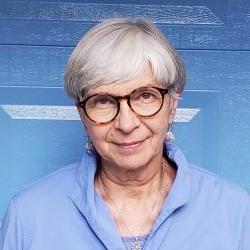 Ute Wachsmann-Linnan's Profile Photo
