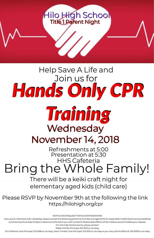 Title 1 Parent Night CPR.jpg