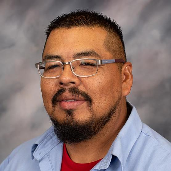 Crescencio Benavides, Jr.'s Profile Photo