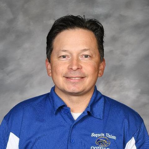 Jason Castillo's Profile Photo