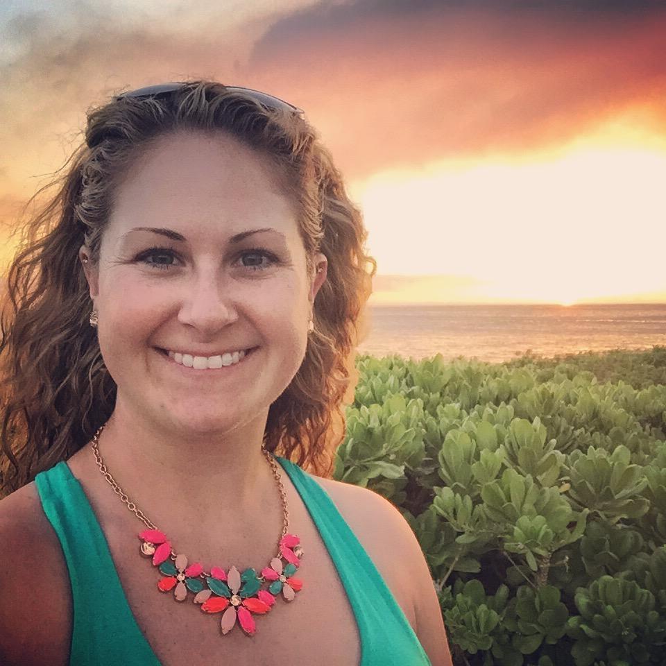 Cassandra Baxter's Profile Photo