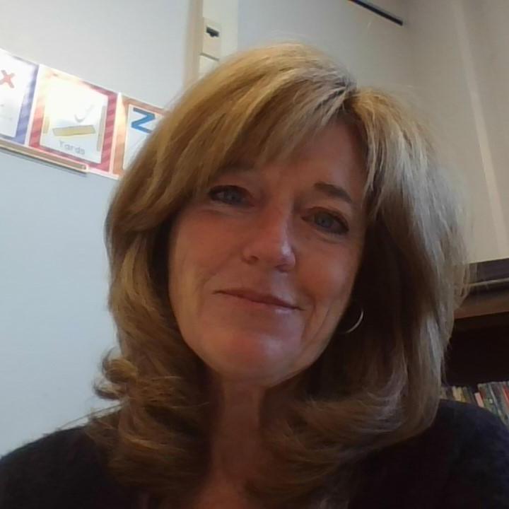 Carol Wilcox's Profile Photo