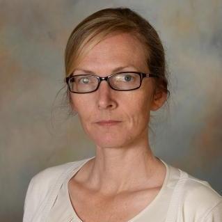 Ann Holleman's Profile Photo