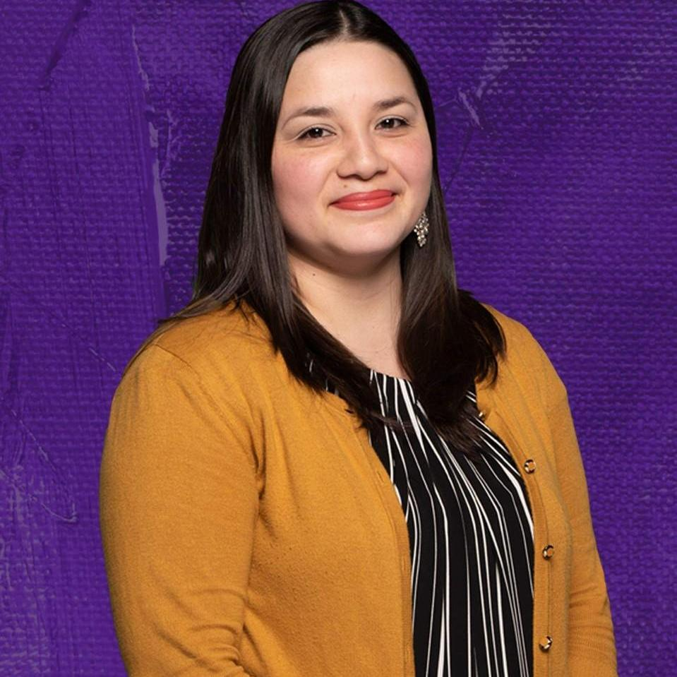 Jennifer Esquivel's Profile Photo