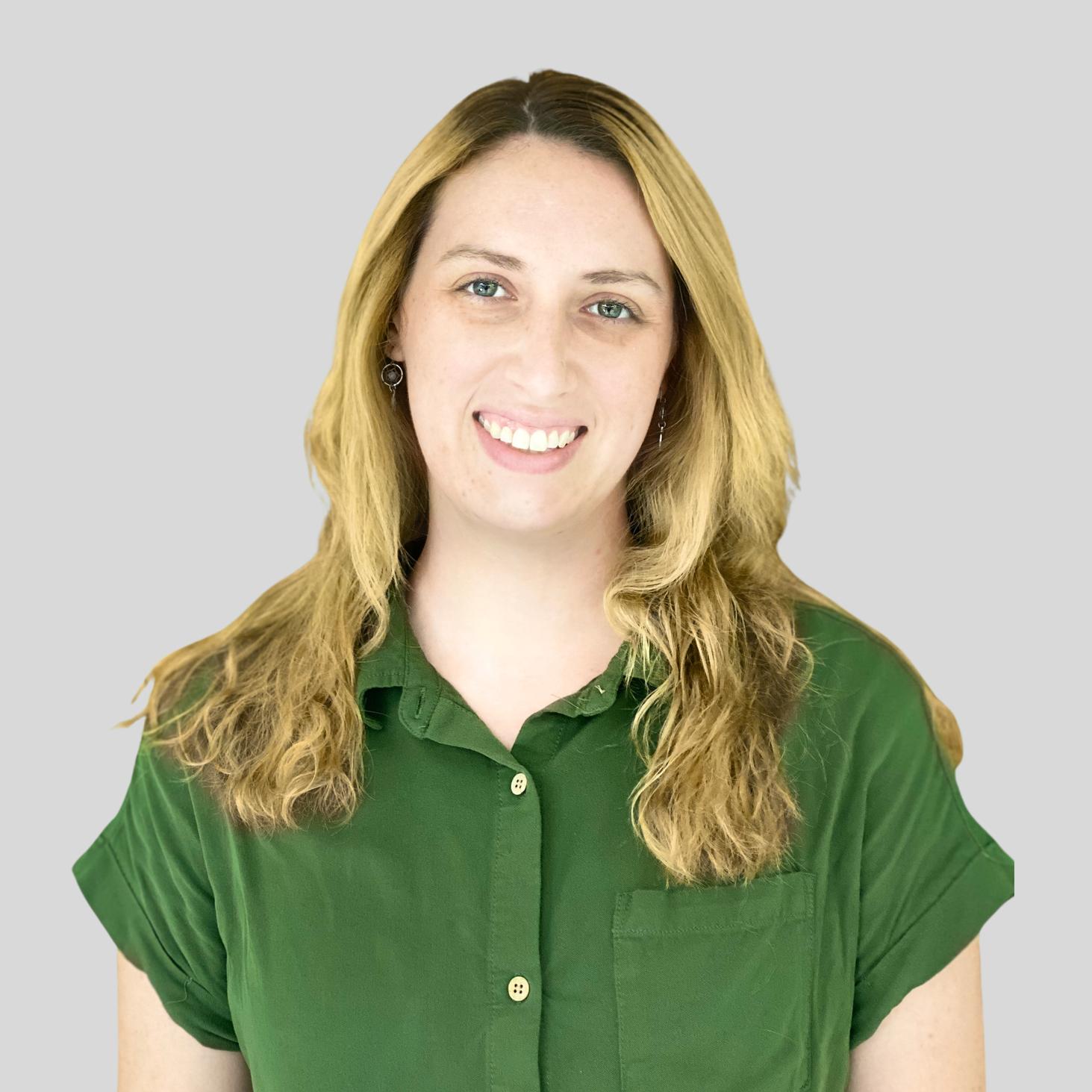 Cynthia Hurd's Profile Photo