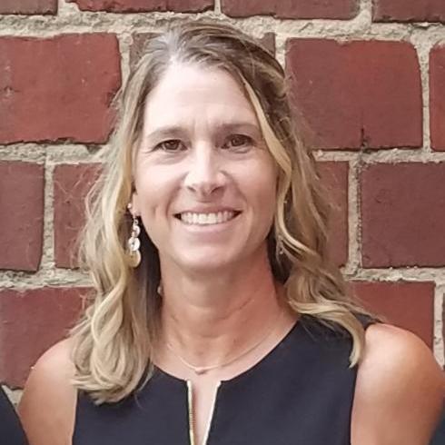 Becka Runyan's Profile Photo