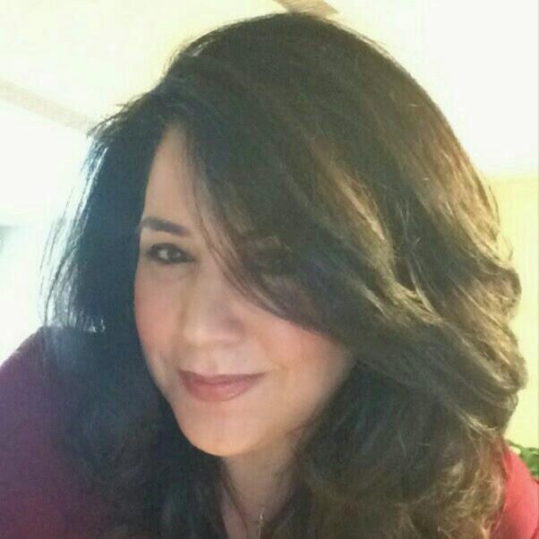 Cristina Deleon-Young's Profile Photo