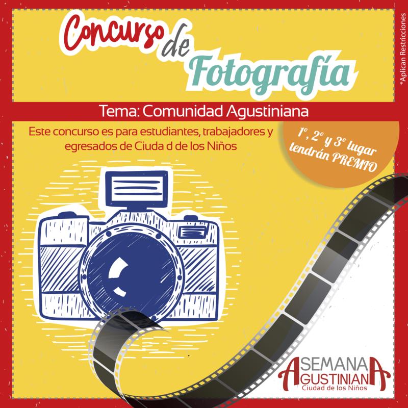 1ª  Edición Certamen Fotográfico Featured Photo