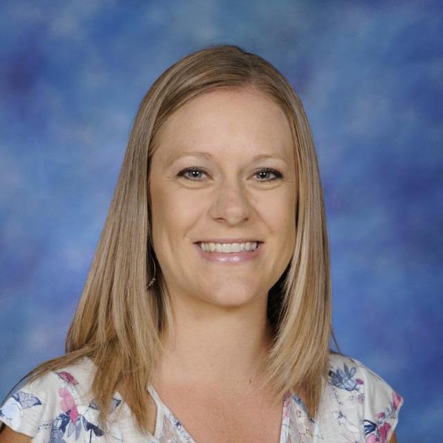 Kristie Ferree's Profile Photo