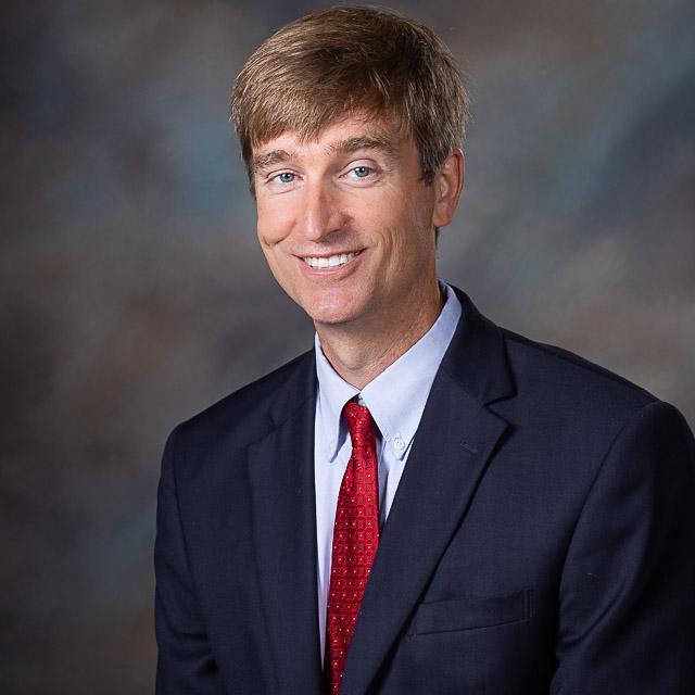 Adam Brett's Profile Photo