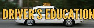 Summer Driver's Ed Course Featured Photo
