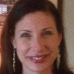 Amy Doherty's Profile Photo