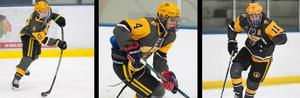 Hockey C: Tom Harrop Photography