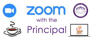 Zoom with Principal.png