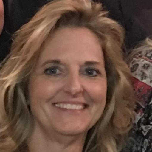 Janet Marek's Profile Photo