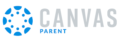 Canvas Parent Logo